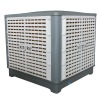 energy saving eco-friendly SGS Audit 18000m3/h standard evaporative swamp cooler XK-18LF(10 years original manufacturer)