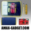 Tool-JRK03 Auto Accident Kit