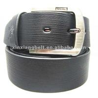waist belt for man