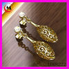 GOLD JEWELRY EARRINGS WHOLESALE,GOLD EARRINGS MOLD TOP SALE,PICTURE OF GOLD EARRINGS JEWELRY
