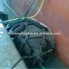 type -ship rubber fender