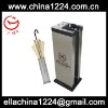 Hotel business gift automatic wet umbrella packing machine