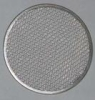 filter wire mesh stainless steel wire mesh