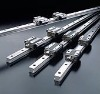 High quality Linear guide and block
