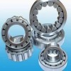 High quality NU,NUP,N,NJ series cylindrical roller bearings