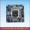 SONY CCD Reversing Camera Module