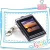 hot sale!cute mini promotion 1.5 inch digital photo frame