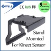 TV Clip Mount Stand Holder for Xbox 360 Kinect Sensor