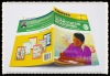 2012 good lantern publishing books printing