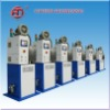 Powder Coating Machine for Three-Piece Can