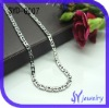 Low Price High Quality Hot Sale Stainless Steel Necklace