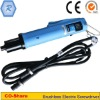 Co-Share SD-03 best torque electric screwdriver