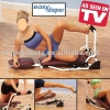 Easy Body Shaper,Body Building,Fitness Equipment,Sports Equipment