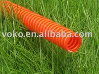 Chinese manufacturer : pvc hose , pvc spiral hose , pvc corrugated hose