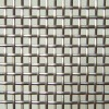super quality square wire mesh ( factory )