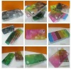 Plastic colorful shell for mobile phone (BT-MA1)