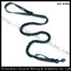 dog leash lanyard and pet leash lanyard