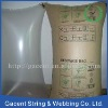dunnage air bags for packing