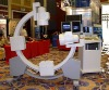 DigiArc 2350 C-Arm X-ray Generator
