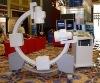 DigiArc 2350 C-Arm X-ray Generator