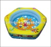 single ring pool & funny pool&huge pool ,HOT selling pool & baby Swimming pool & inflatable Big Pool