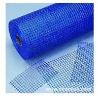 glass fiber wire mesh