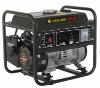 portable 1000w gasoline generator