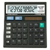 Desk Business Calculator CT-512