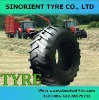 Tractor tyre for sale