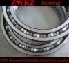 ZWRZ Deep groove ball bearing 6030