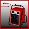 electirc heater fan heater industrial heater industrial fan heater