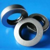 friction less thrust roller bearing company