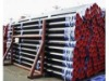 Wuxi City Qianzhou Seamless Steel Tube Factory A179 pipes
