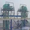 Material Handling System,Bucket Elevator System