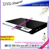 Medium size Home DVD player