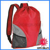 Waterproof light weight Back pack bags