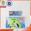 small size hot selling new soft air gun