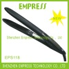 2012 Top Quality New Style Hair straightener