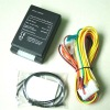 2 Door / 4 Door Power Window Module PWM-4