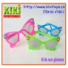 Wholesale sun glasses for kids