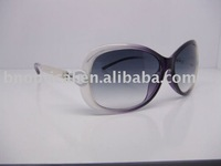 Woman fashion sunglasses