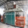 KLS100-120L Series Blow Molding Machine Energy