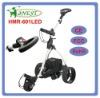 Electric Golf Carts HME-601B