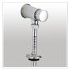 Urinal delay push valve ( Time-extended flush valve )