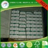 selling super white quality a4 paper 80g