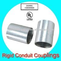 tubing coupling