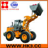 Gold mining equipment XJ953DLS