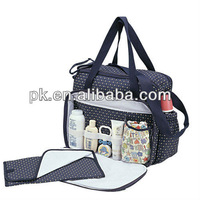 cute mommy diaper bag