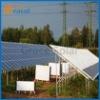 Solar Kit PV System