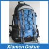 Outdoor Tour Bag/Rucksack